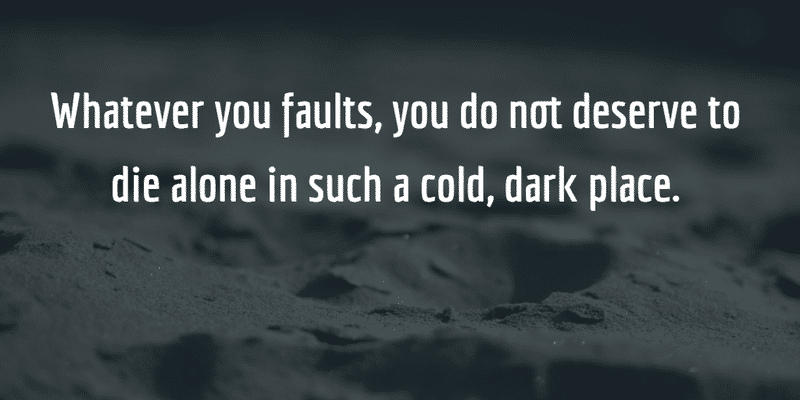 125 Best Winter Status Quotes For Whatsapp And Facebook