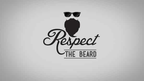 Top Beard Quotes for Whatsapp & FB
