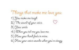 Cute Couple Quotes For Facebook Cute Facebook Status Quotes About Love Image Quotes At Hippoquotes