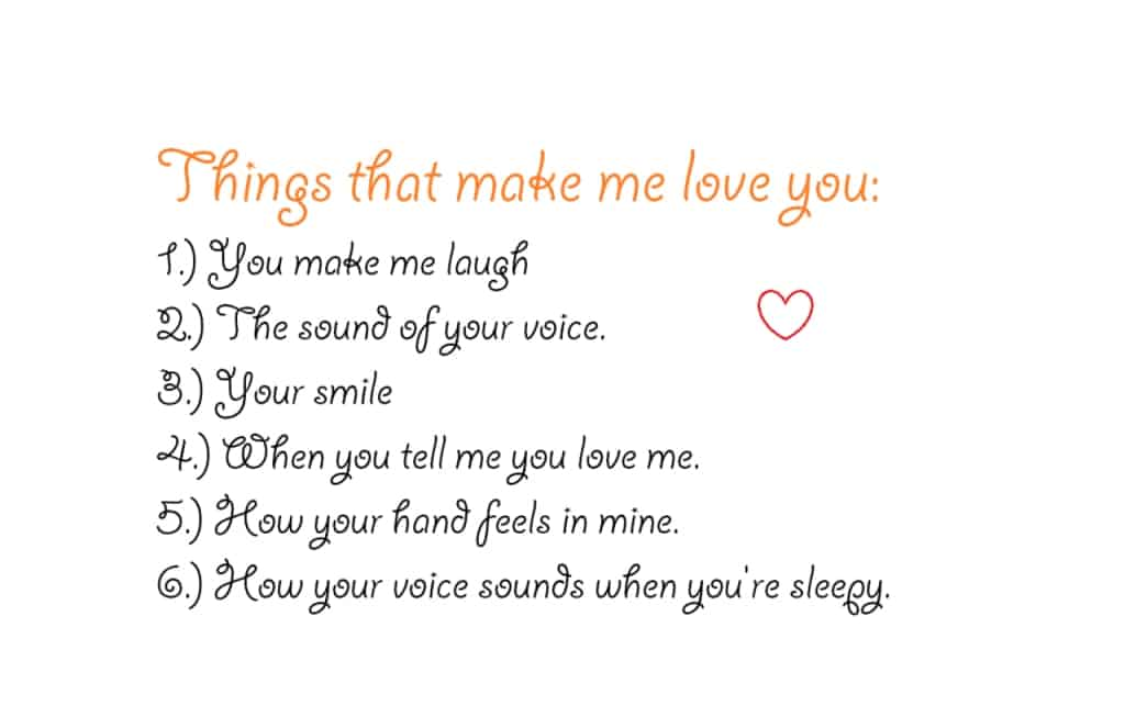 Cute Couple Quotes For Facebook Cute Facebook Status Quotes About Extraordinary Couple Quotes