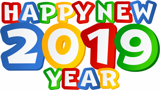 Happy New Year 2021 Wishes Images Quotes That Connect