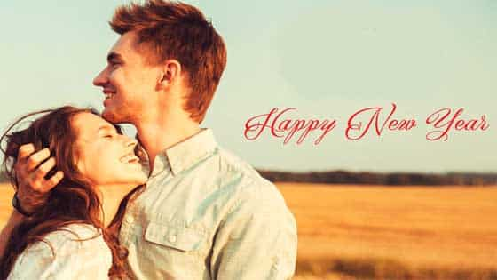 aur images aur status dekhe happy new year status quotes shayari for friends family