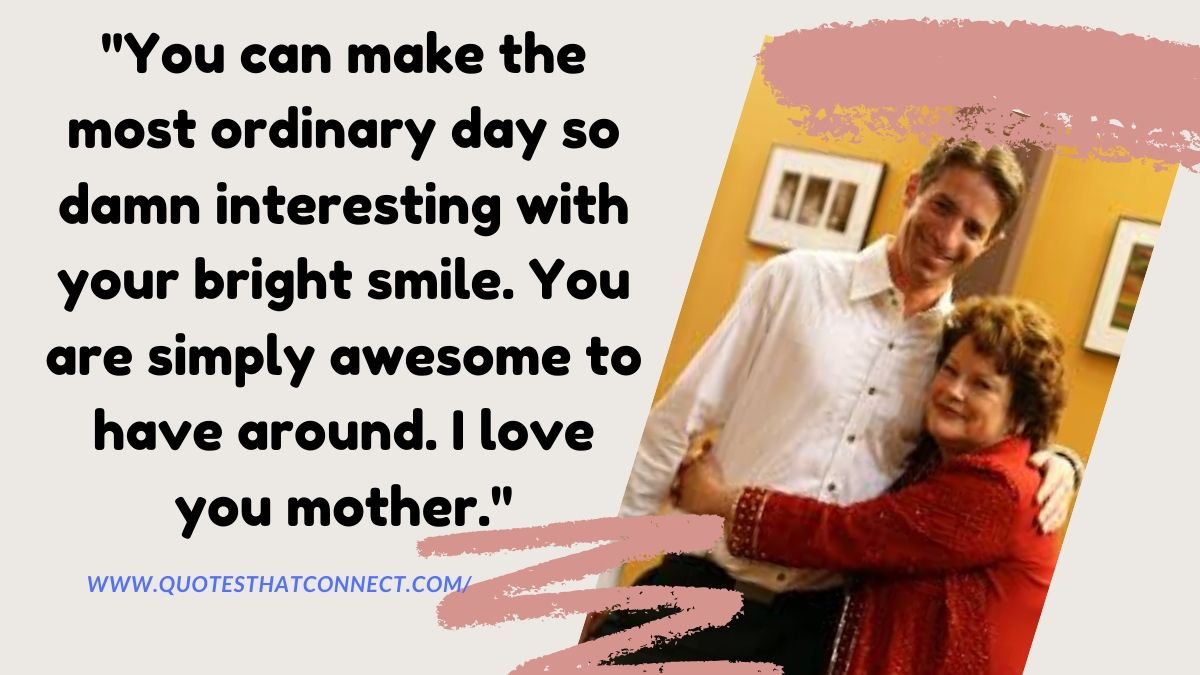 Best Quotes for mother in law